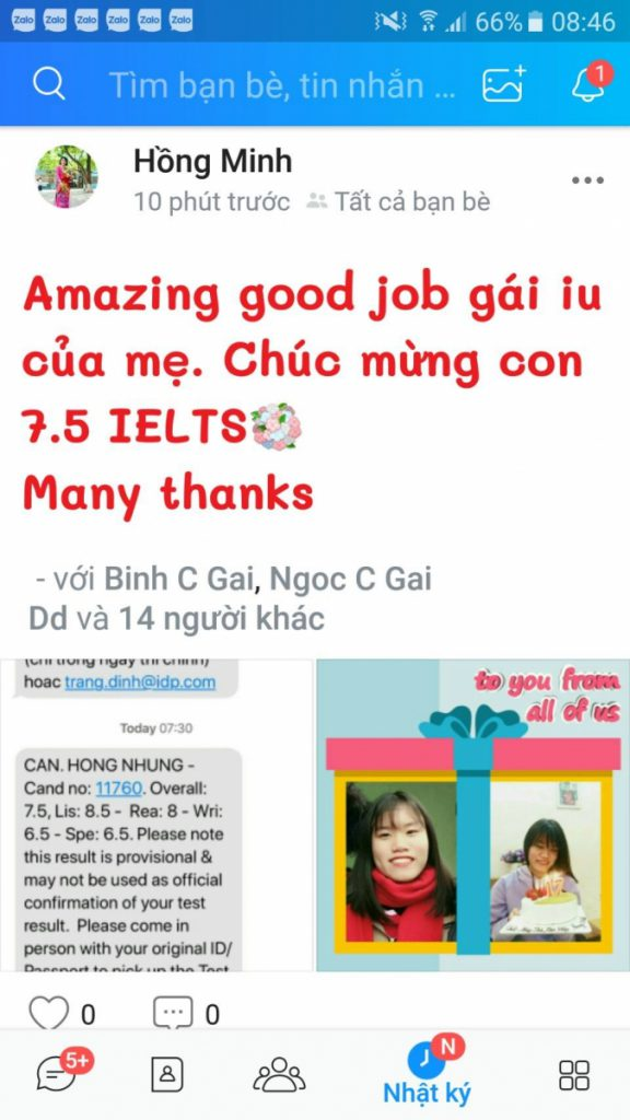 CAN HONG NHUNG OVERALL 7 5