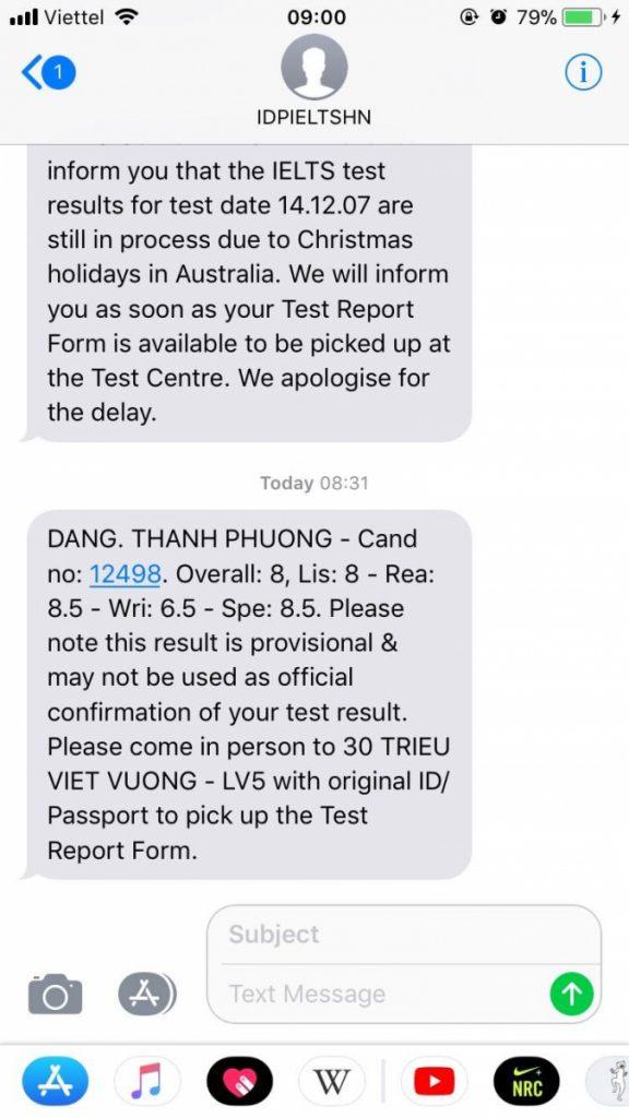 DANG PHUONG THANH OVERALL 8 0