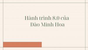 Mau be Xanh la va Mau dat nung Hien dai Duong don Doanh nghiep vua va nho Phong cach song Hinh thu nho Youtube